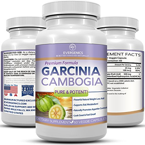 Pure asian garcinia how to take image 2